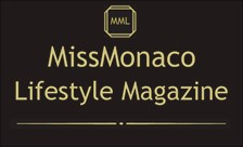 Miss Monaco Homepage_LOGO_2015-2